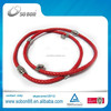 bulk bracelet making supplies leather bracelet traps