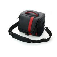 Wholesale custom new design waterproof shockproof digital camera bag
