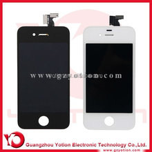 OEM lcd assembly for apple iphone 4 s 64gb unlocked