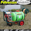 Cheapest Model POWERGEN Agricultural Portable Air