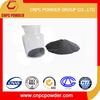 Factory supply high purity 99% 1-300um coarse high purity vanadium carbide powder famous in North America