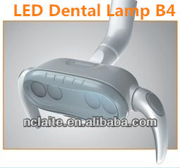 Dental Chair Lamp Laite LED Dental Chair Light with Sensor