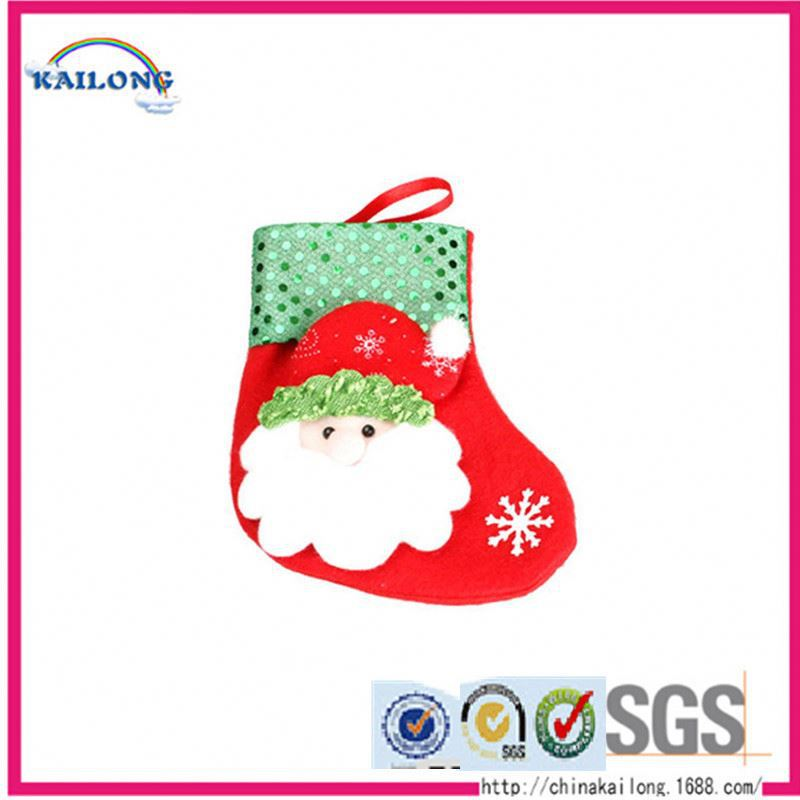 30Cm Red Gift Ball Decorate Mini Warmers Customized Service Decorated