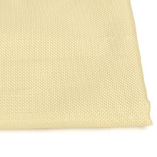 Kevlar fiber for sale kevlar fiber properties fabric