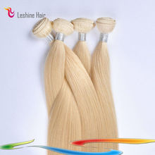 2013 Leshine Best Selling Cheap Fashion 100% Luxury Remy Human Hair