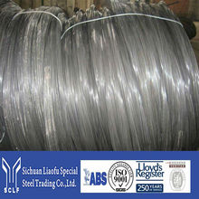 swrch 45k mild steel wire rods