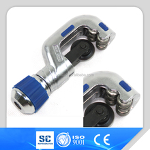 HVAC Refrigeration hand tools roller type copper tube cutter CT-532