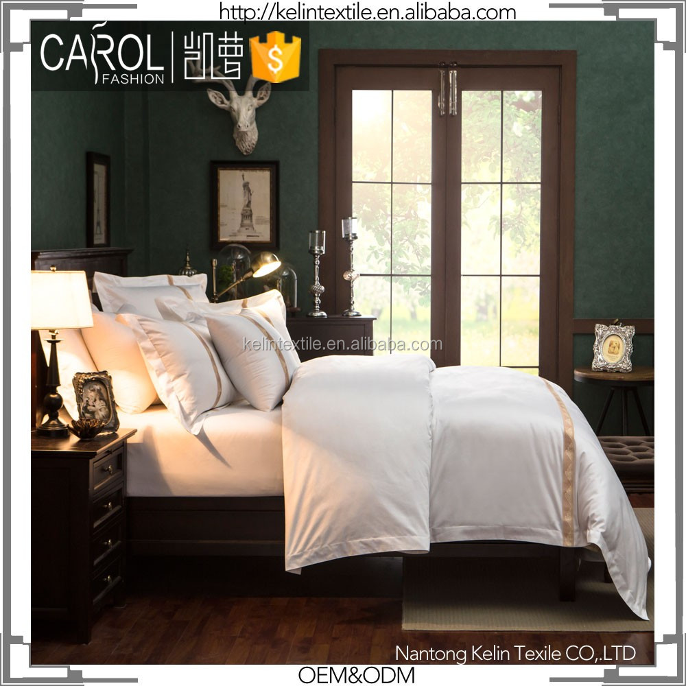 wholesale new bed sheet sets design manufacturers in china