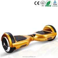 Drifting self balance automobile,2 mini mover electric jockey wheel,Waterproof IP54 adult electric motorcycle
