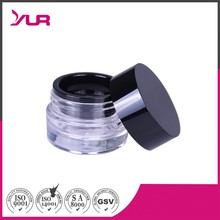 good quality custom powder cosmetic container sifter