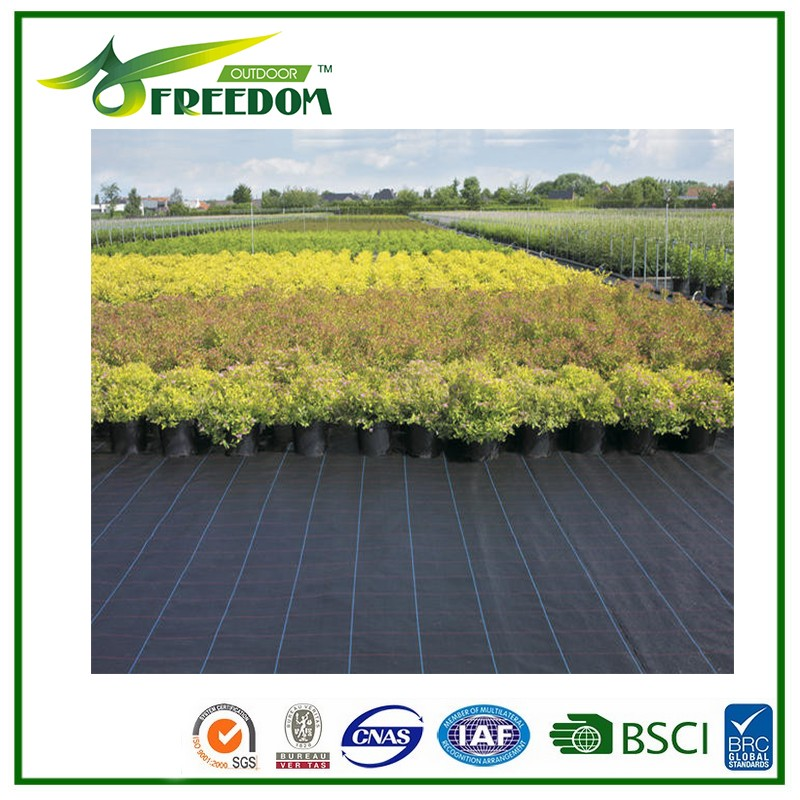Mulch film,weed barrier,agriculture plastic cover in low price