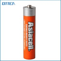 R03P battery for small toy motorcycles
