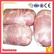 Export FDA Passed Nature Frozen Pork/Pig Ham Meat