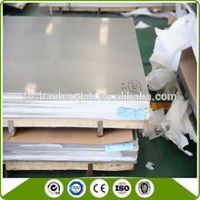 nickel heat resistance 304 stainless steel sheet