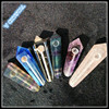 Hot Sale Natural Quartz Smoking Pipe