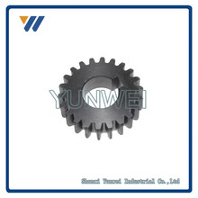 OEM Excellent Quality Professional Manufacturer Roller Shutter Gears
