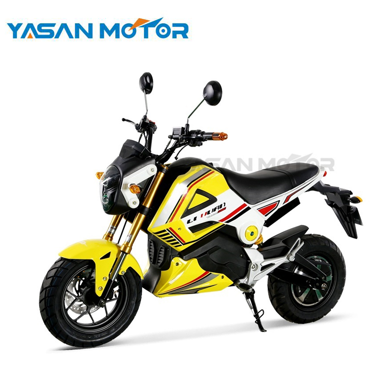 NO.1 racing motorcycle adult electric motorcycle 3000w 72v e motorcycle for sale