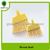 /product-detail/long-bristle-plastic-broom-with-cute-cartoon-design-1690902098.html