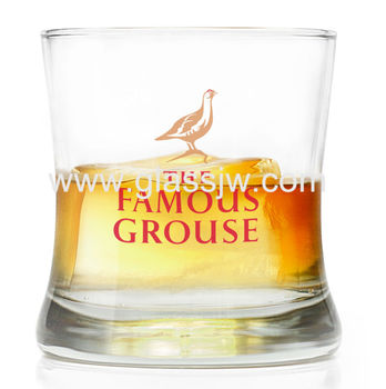 hot sale whiskey tumbler