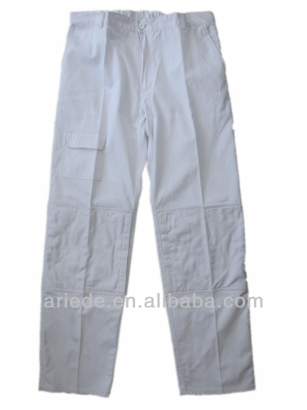 painters white work pants workwear