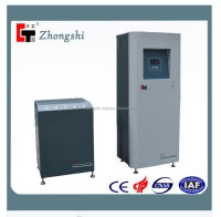 XGY-B-3 hydrostatic pressure testing equipment for testing laboratory