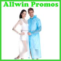 Wholesale Adult Poncho Raincoat