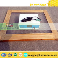 hot sale factory price Full enclosed bee venom collector / apisin collector