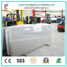 cold faux stone slabs marble like quartz stone