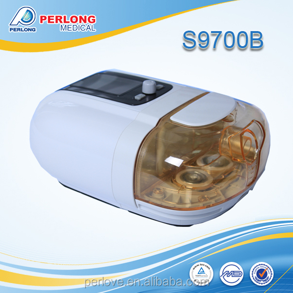 S9700B natural remedies sleep apnea cpap machine china