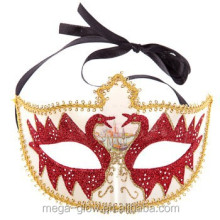 2015 beautiful mask Christmas Party Mask Masquerade Mask Halloween mask