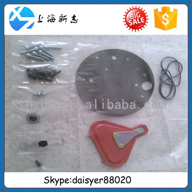 Shangchai gas engine part EPR Repair Kit