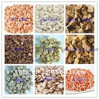 FD freeze dried meat for pet