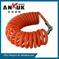 Custom High Quality Nylon Hose Plastic