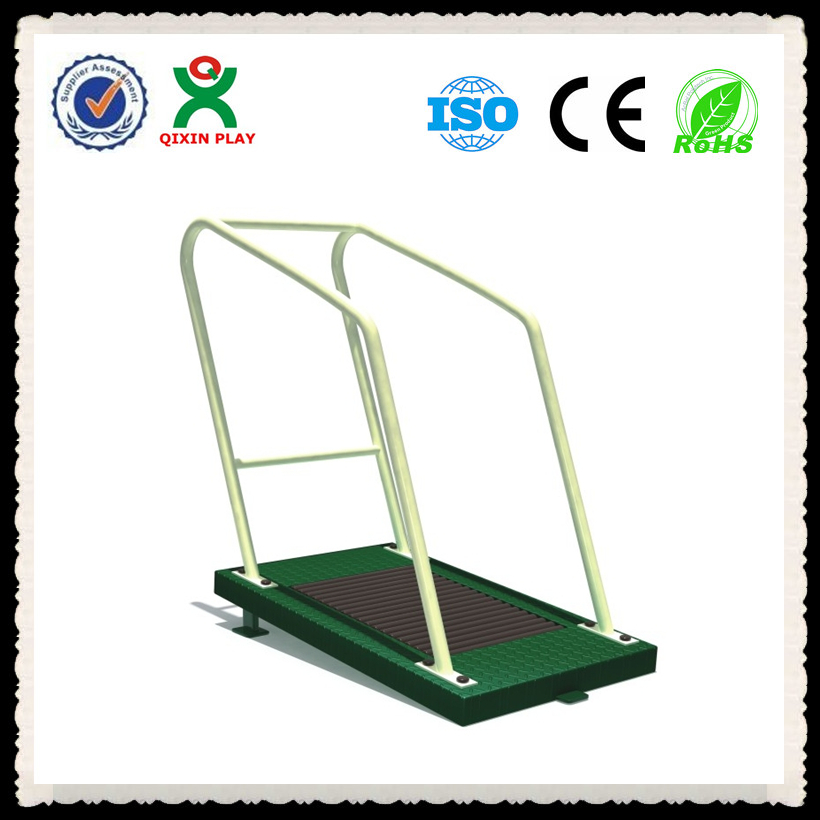 fitness equipment gym,fitness equipment treadmill part,fitness equipment factory(QX-087H)