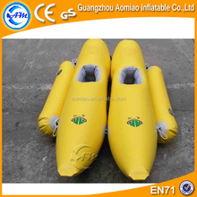 Water park equipment inflatable water walking shoes sale