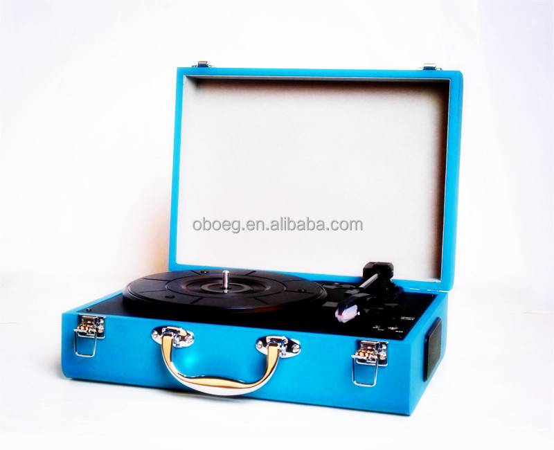 Turntable technice image player turntable vinyl records wholesale