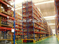 Heavy Weight Racking for Warehouse