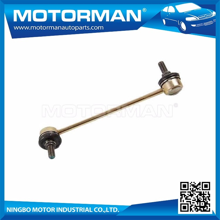 Front right stabilizer sway bar link 54840-1C000 for Hyundai CLICK 02-