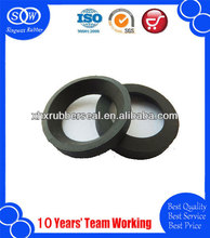 Singwax 2013 hot sale high quality hnbr fkm silicone nbr oil seal installing tool manufacturer