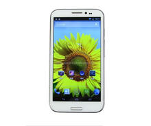 "Original ZOPO MTK6577 Dual Core Dual Sim New Arrive ZOPO 5.0"" 1920*1080 Capacitive Screen Android Active Dual Sim Phone"