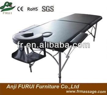 japanese folding table massage table aluminum massage table portable massage table cheap massage table
