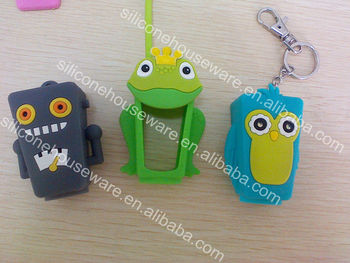 2013 The Newest BBW Pocketbac Holders Of Promotional