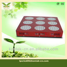 2013 china manufacturer led grow light