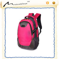 Kids north south face preschool backpacks with computer compartment for sale