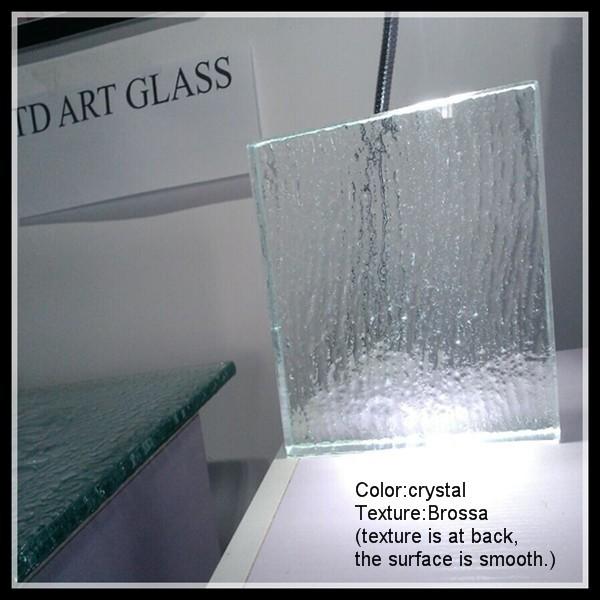 nachtbar verbunden mit led glas arbeitsplatte tischplatte. Black Bedroom Furniture Sets. Home Design Ideas