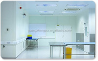 Customized turnkey laboratory plant projects low profit high quality pharmaceutical or laboratory clean room