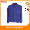 China Wholesale High Quality Cheap Fleece Hooded Jacket