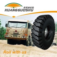 chinese tire companies looking for agents distributors
