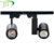 50 w 3 phase cob led track light with beam angle 60 degree