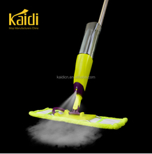Online shopping india floor cleaner master spray mop
